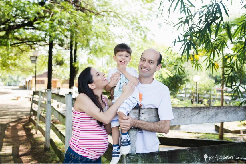 Somos pais do Gustavo (29)