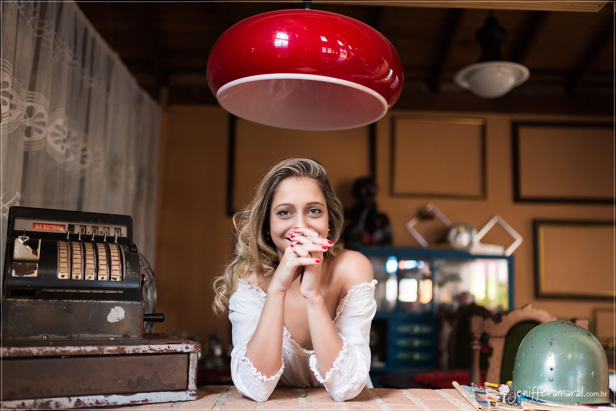 Mariana BMQ (34)