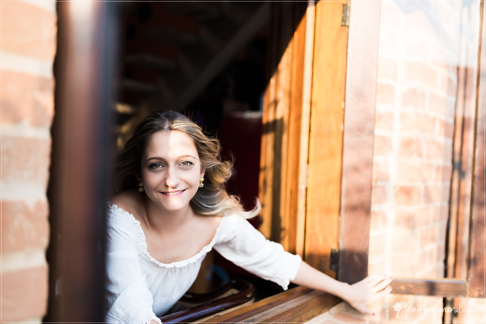 Mariana BMQ (37)