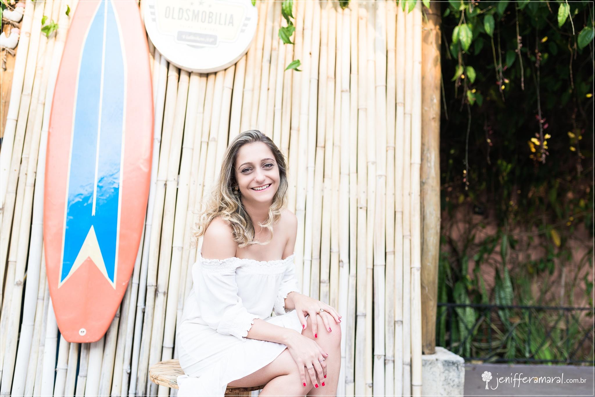 Mariana BMQ (44)