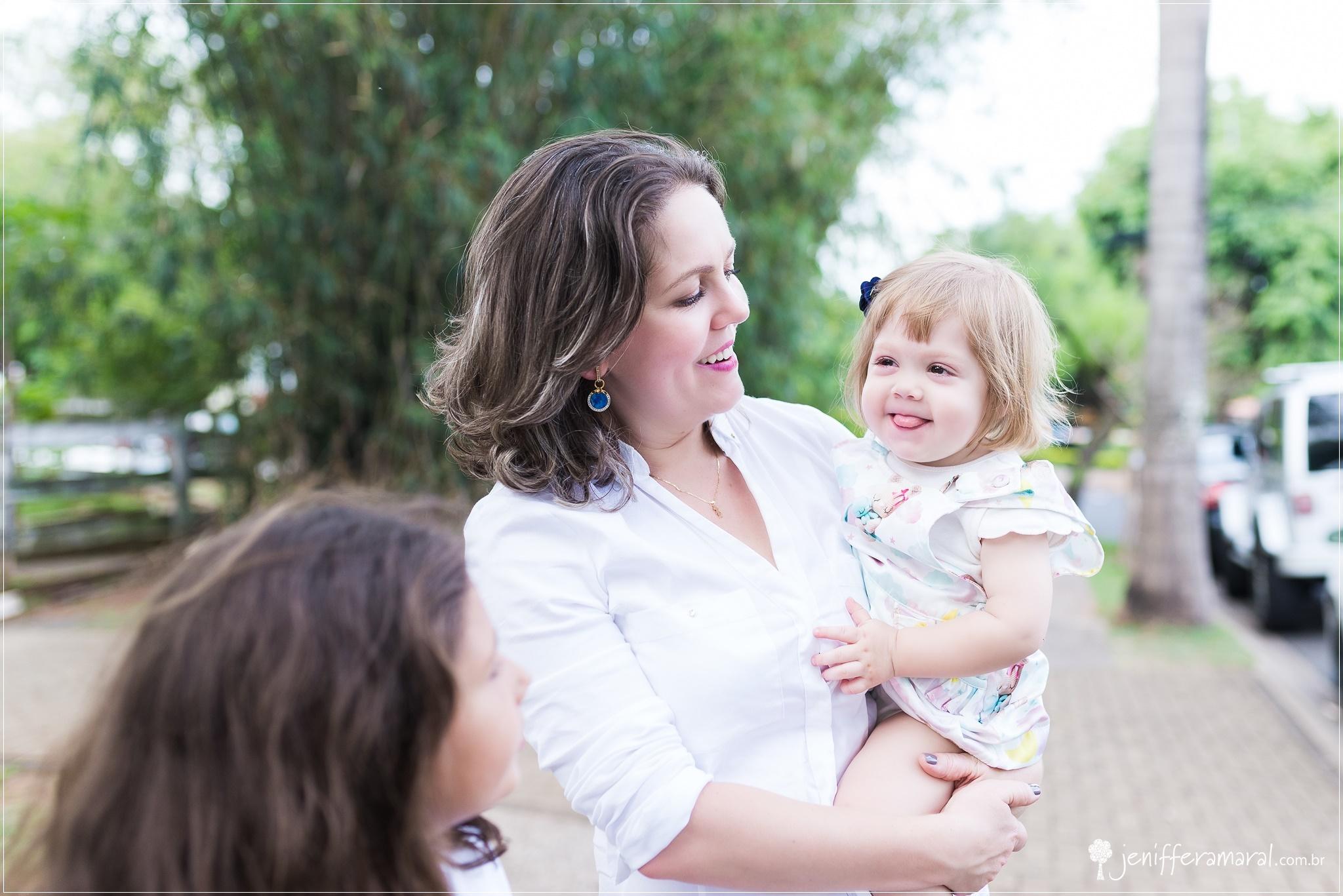 Ana 2 anos e família (38)