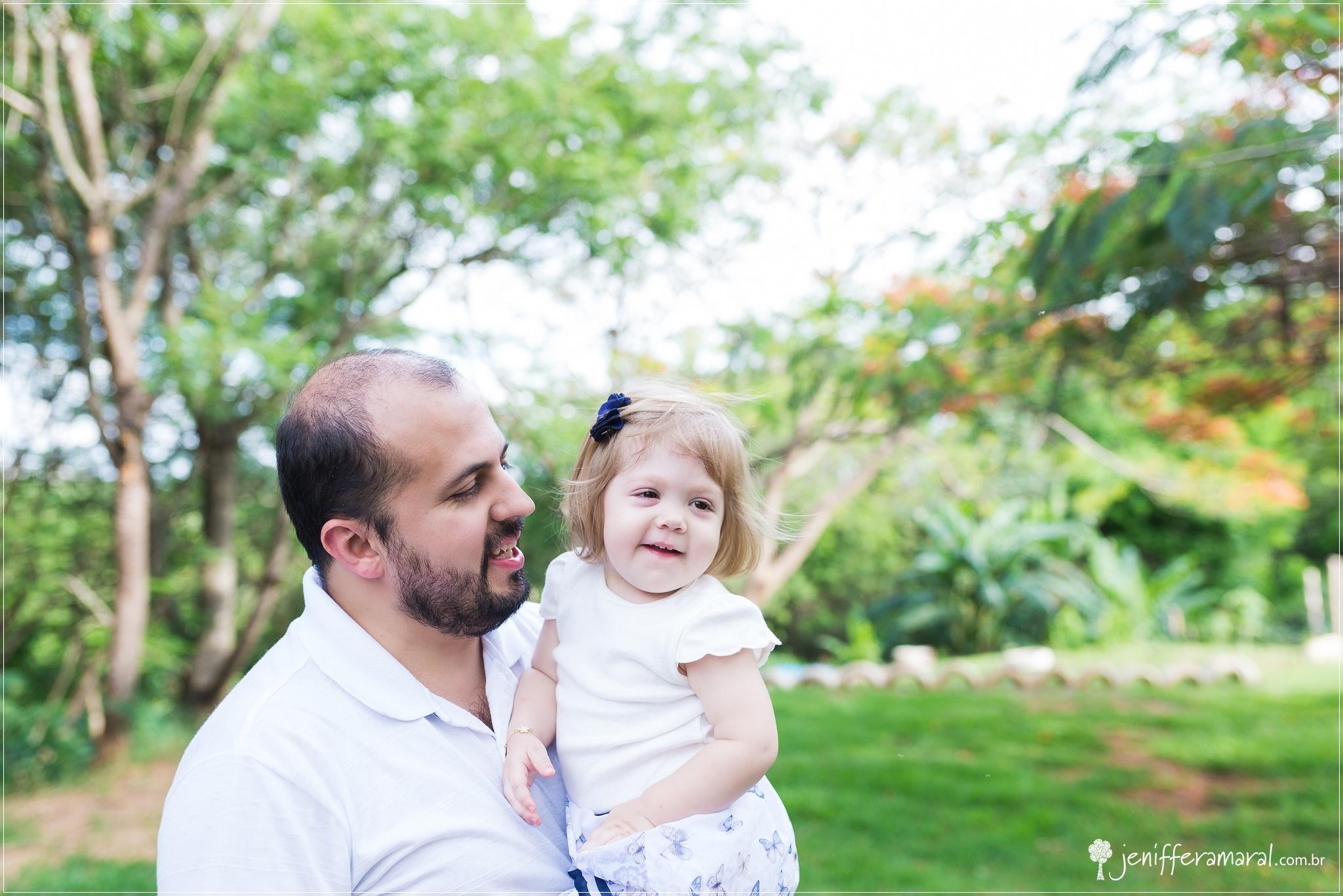Ana 2 anos e família (6)