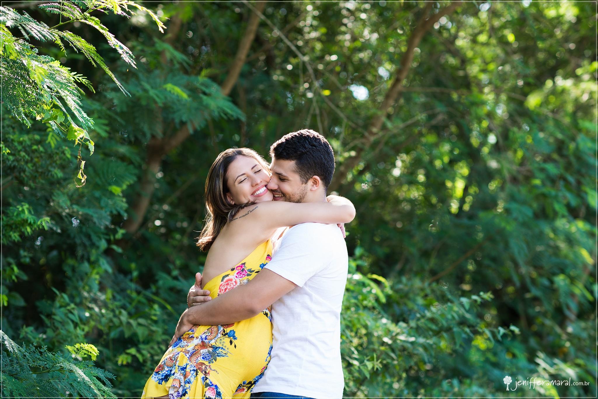 { somos pais do Heitor } www.jenifferamaral.com.br