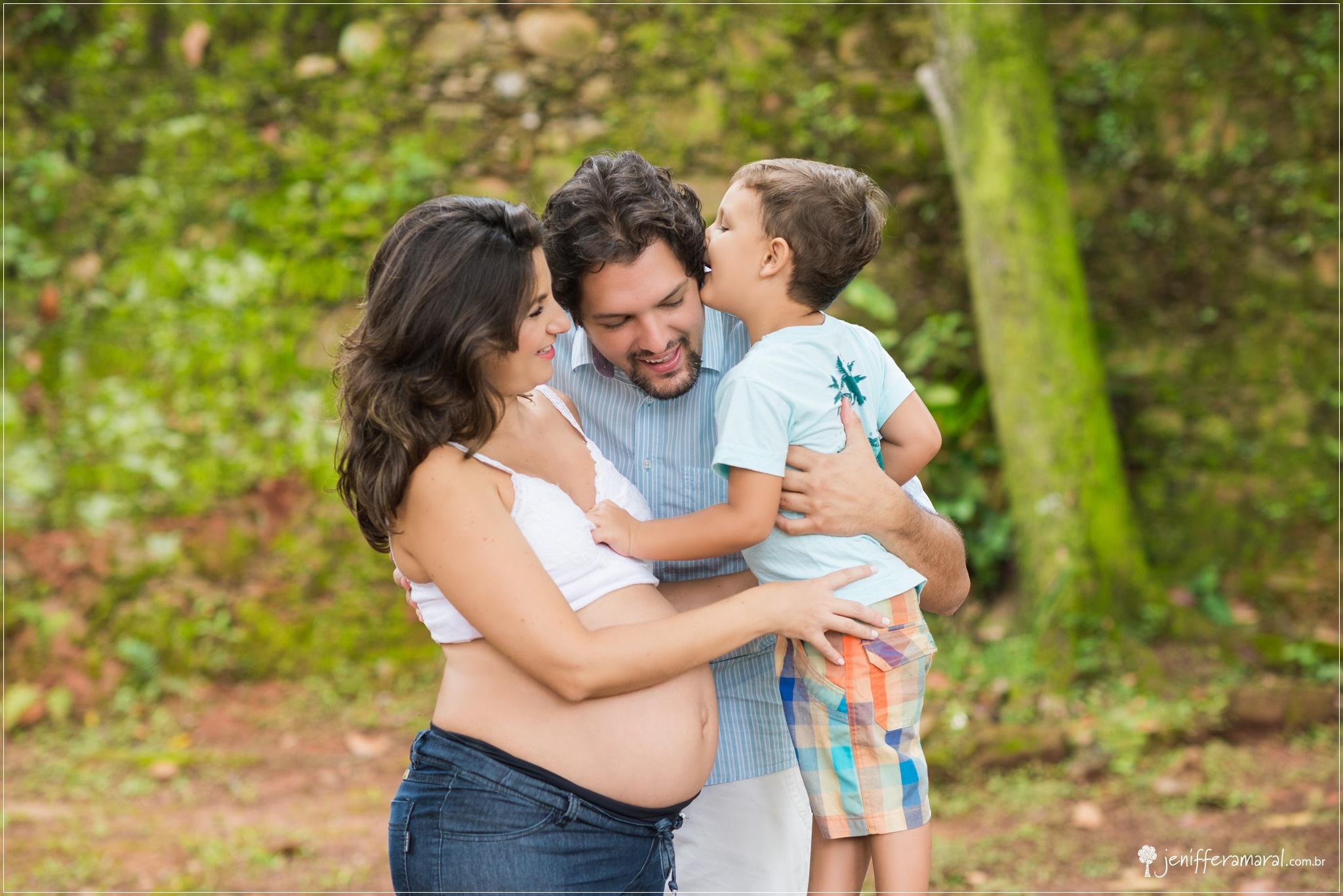 { Somos pais da helena e do Antonio } www.jenifferamaral.com,br