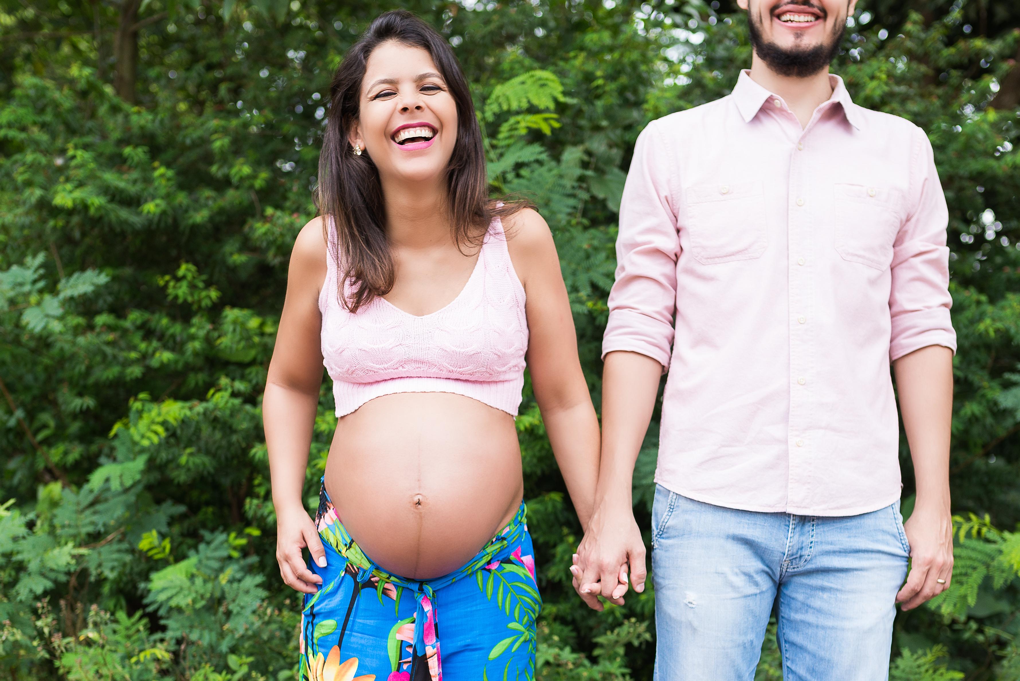 Somos pais da Helísa e Eloá (30)