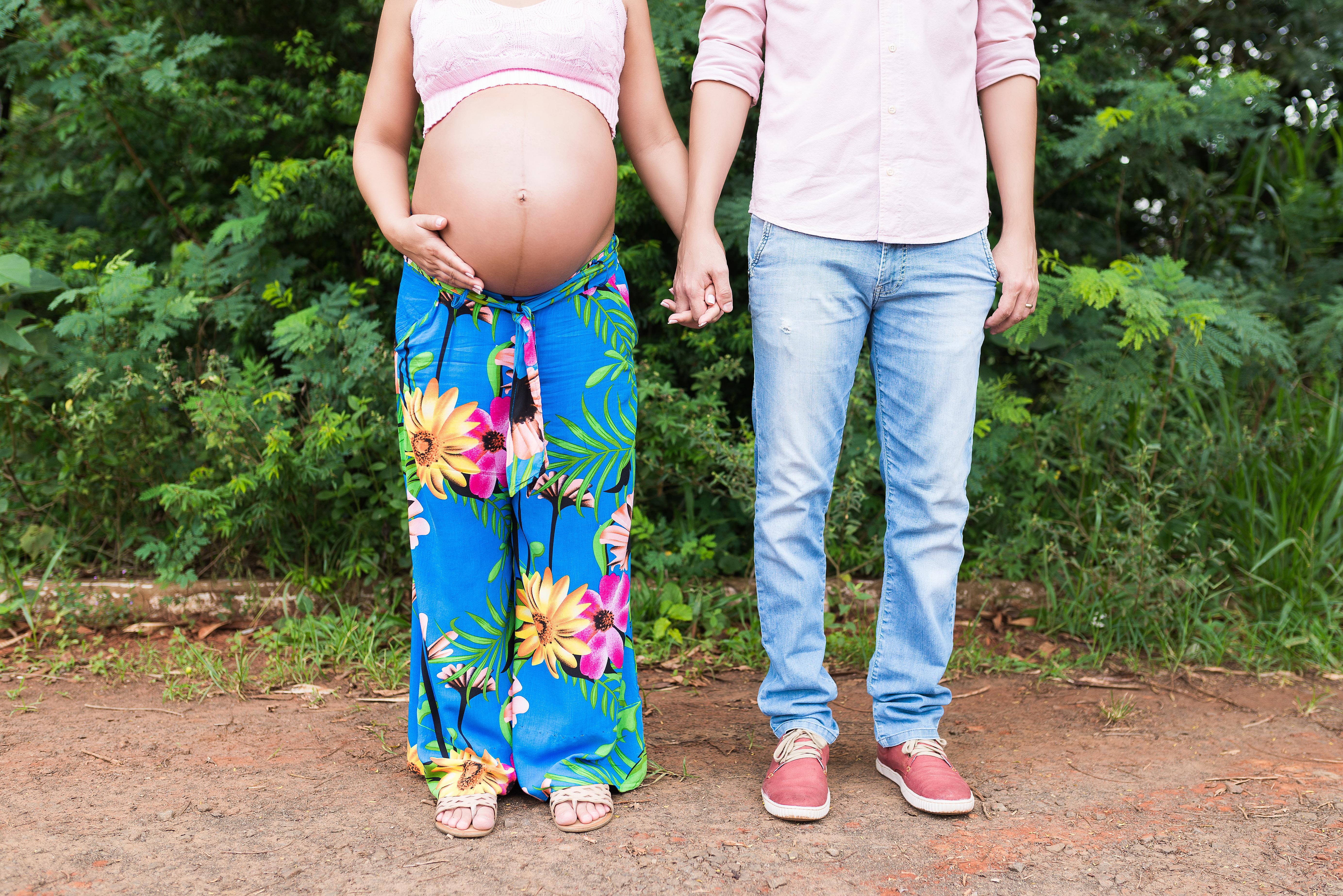 Somos pais da Helísa e Eloá (32)